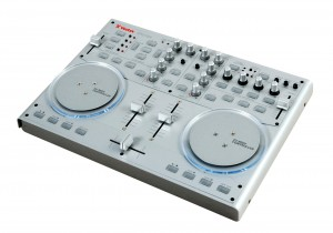 Vestax VCI-100